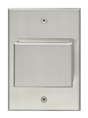 Switches Sockets Other High End Luxury Products Meljac