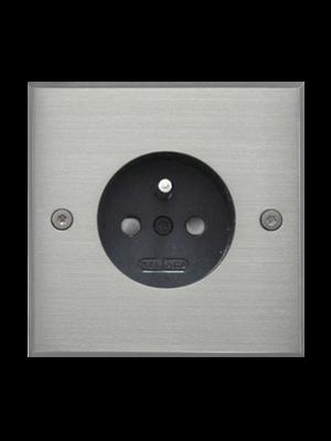 meljac interrupteurs prises appareillages lectriques haut de gamme. Black Bedroom Furniture Sets. Home Design Ideas