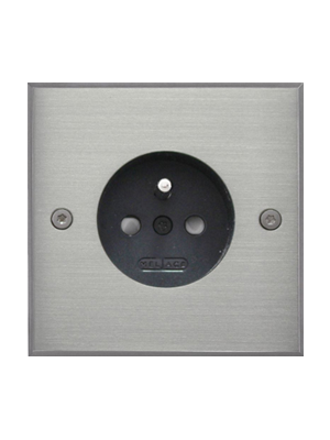 meljac interrupteurs prises appareillages lectriques. Black Bedroom Furniture Sets. Home Design Ideas